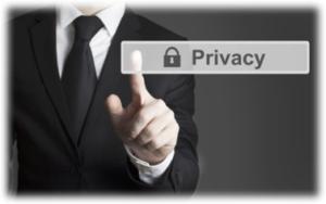 dpo privacy